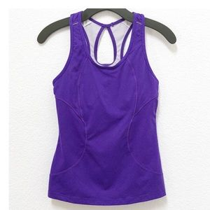 Athleta Energy Tank Top